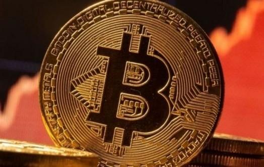 1 inch crypto previsioni converti bitcoin in rupiah
