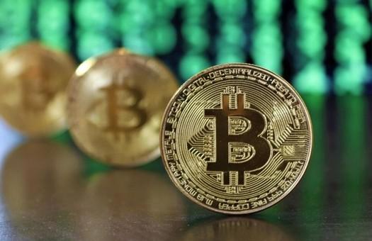 Bitcoin Circuit Review 2021: è legale o una truffa?