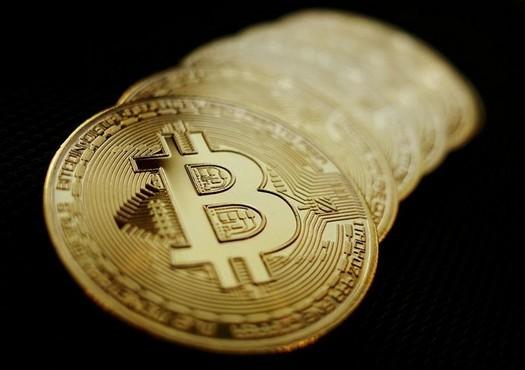 Wie hat Bitcoin angefangen