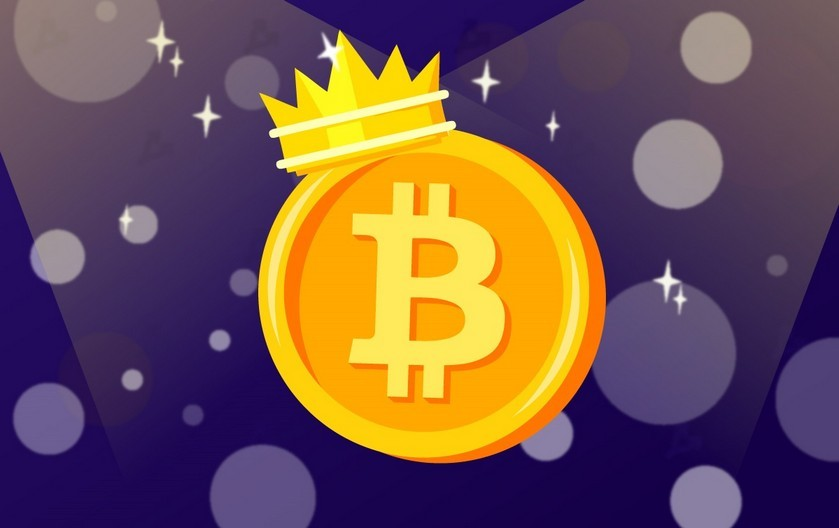fornitori di servizi bitcoin