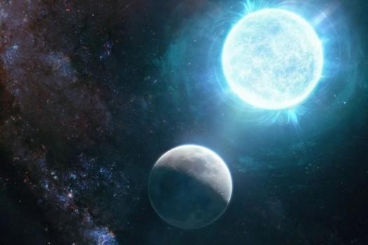 宇宙 より 大きい